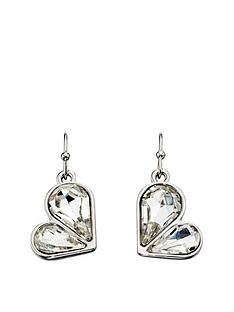fiorelli-jewellery-heart-china-crystal-earrings
