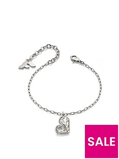 fiorelli-jewellery-heart-china-crystal-bracelet