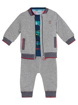 baker-by-ted-baker-baby-boys-logo-t-shirt-bomber-amp-jogger-outfit