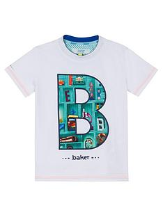 baker-by-ted-baker-boys039-white-logo-applique-t-shirt