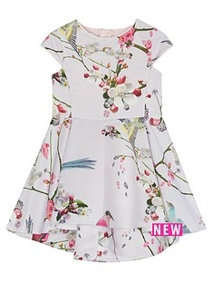baker-by-ted-baker-girls039-light-pink-floral-print-dress