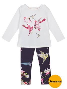 baker-by-ted-baker-girls-bird-print-top-amp-leggings-outfit