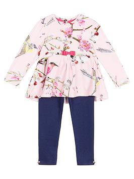 baker-by-ted-baker-girls-floral-tunic-amp-leggings-outfit