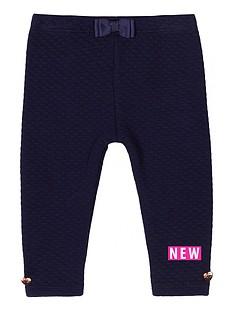 baker-by-ted-baker-baby-girls039-navy-quilted-leggings