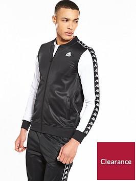 kappa-kappa-poplar-limited-edition-track-jacket