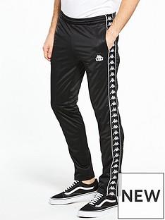 kappa-kappa-poppadum-limited-edition-track-pants