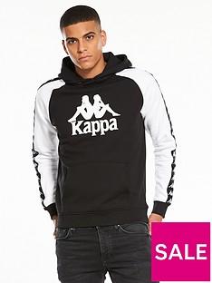 kappa-iggipop-limited-edition-hoody