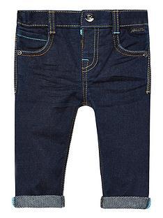 baker-by-ted-baker-baby-boys039-dark-blue-slim-jeans