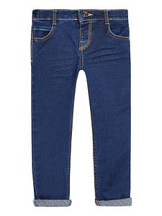 baker-by-ted-baker-toddler-boys-blue-slim-fit-jeans