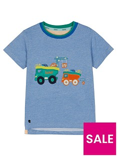 baker-by-ted-baker-boys-blue-applique-t-shirt