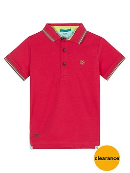baker-by-ted-baker-boys-pique-stretch-polo-shirt