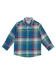 baker-by-ted-baker-toddler-boys-multi-coloured-checked-shirt