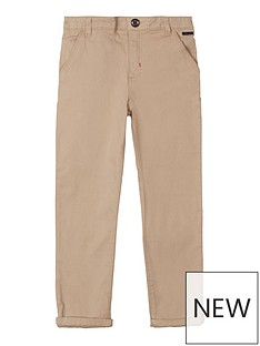 baker-by-ted-baker-boys039-light-tan-chinos