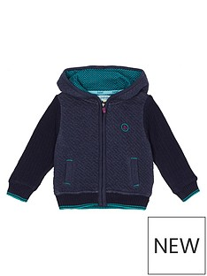 baker-by-ted-baker-boys039-navy-knit-insert-jacket