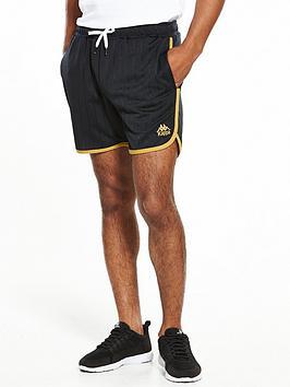 kappa-dinamo-shorts
