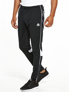 kappa-fife-track-pants