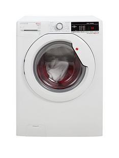 hoover-dynamic-nextnbspwdxo4106-10kg-washnbsp6kgnbspdry-1400-spin-washer-dryer-white