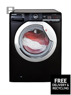 hoover-dynamic-nextnbspwdxoa485acb-8kg-wash-5kg-dry-1400-spin-washer-dryer-with-one-touch-blackchrome