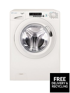 candy-grand-o-vita-smartnbspgvs149d3-9kg-loadnbsp1400-spin-washing-machine-white