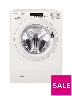 candy-gvs149d3grando-vita-smart-touchnbsp9kg-loadnbsp1400-spin-washing-machine-white
