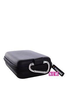 polaroid-eva-case-for-polaroid-zip-instant-printernbsp--black