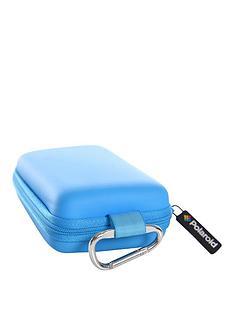 polaroid-eva-case-for-polaroid-zip-instant-printernbsp--blue