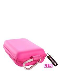 polaroid-eva-case-for-polaroid-zip-instant-printernbsp--pink