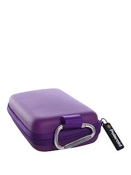 polaroid-eva-case-for-polaroid-zip-instant-printernbsp--purple