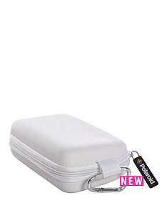 polaroid-eva-case-for-polaroid-zip-instant-printernbsp--white