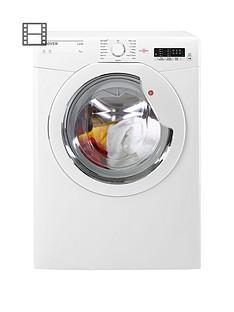 hoover-link-hlv9lg-9kgnbspload-vented-tumble-dryer-white