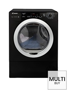 candy-grand-o-vita-smart-gvsh9a2dceb-9kg-loadnbspheatnbsppump-tumble-dryer-blackchrome