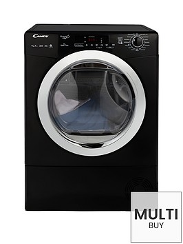 candy-grand-o-vita-smart-gvsh9a2dceb-9kg-loadnbspheatnbsppump-tumble-dryer-blackchrome
