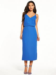 oasis-knot-back-midi-dress