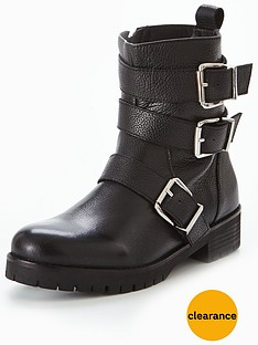 v-by-very-jackie-leather-biker-boot-black