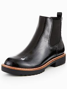 glamorous-chelsea-boot