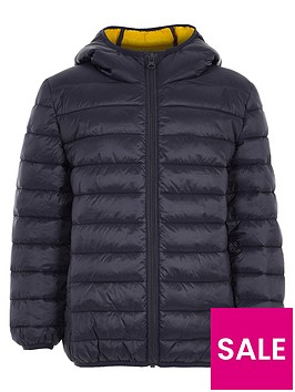 river-island-boys-navy-padded-coat