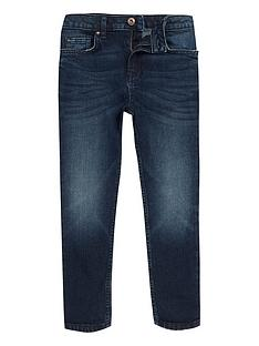 river-island-boys-mid-blue-sid-skinny-jeans