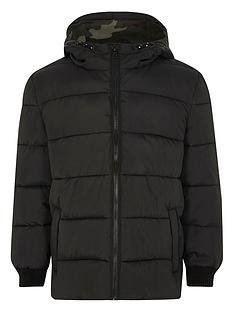 river-island-boys-black-padded-coat