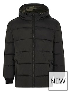 river-island-boys-black-padded-coat