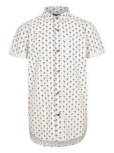 river-island-boys-white-flamingo-print-short-sleeve-shirt