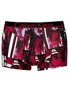 calvin-klein-destruction-print-trunk