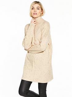 v-by-very-longline-slouch-neppy-yarn-tunic
