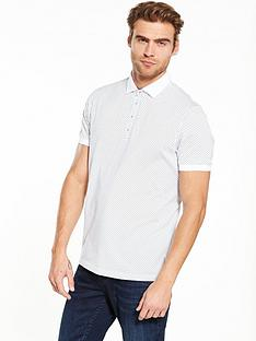 ted-baker-ted-baker-ss-allover-geo-print-polo-shirt