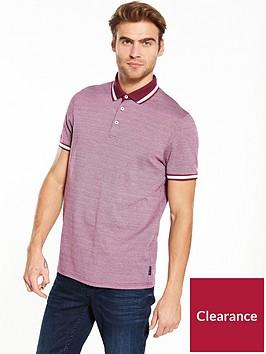 ted-baker-ss-stripe-polo-shirt