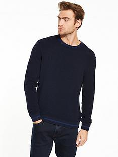 ted-baker-ted-baker-allover-stitch-crew-neck-jumper