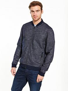 ted-baker-ls-jersey-bomber