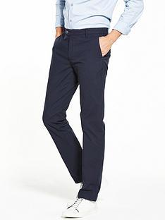 ted-baker-trouser