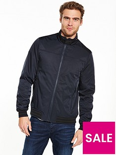 ted-baker-funnel-neck-bomber-jacket