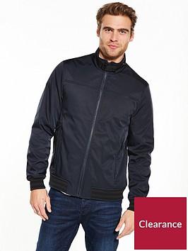 ted-baker-funnel-neck-bomber-jacket