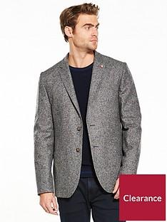 ted-baker-semi-plain-wool-jacket